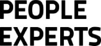 People Experts Home